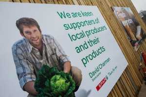 Spar UK: championing convenience and value