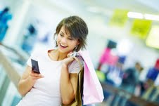 MPayMe: solution needs to address consumer and retailer requirements